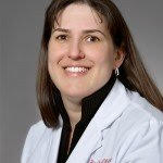 Nancy Steffan, Ph.D., RN, CCRN, CRNP, (Adult Acute Care Nurse Practitioner) Headshot