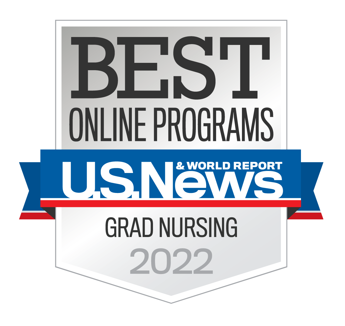 badge-onlineprograms-gradnursing-2020.png